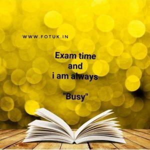 Exam Preparation image